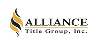 ALLIANCE TITLE GROUP, INC.